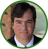 Matt Catchick profile image