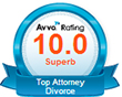 Arvo Rating 10.0 - Superb