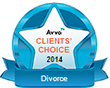 Arvo Client Choice Award 2014